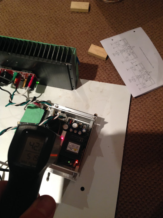 Amplificateur FO (First One) avec alimentation AudioPower SMPS - Page 2 Tr1fdixn