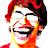 Isaac Duron avatar image