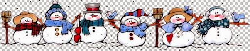 PB~SnowmenHeaderShea.jpg