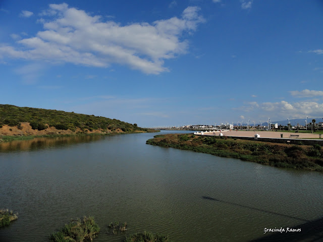 Marrocos 2012 - O regresso! - Página 9 DSC07996
