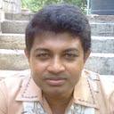 Mobarak Ali