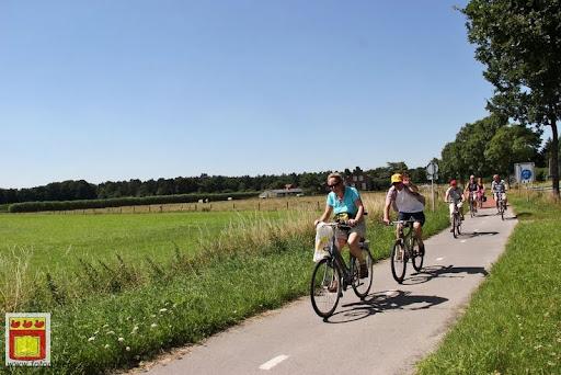 fietsvierdaagse Venray door overloon 24-07-2012 (118).JPG