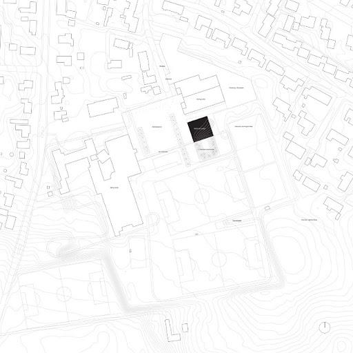 Sitplan.jpg (670×670)