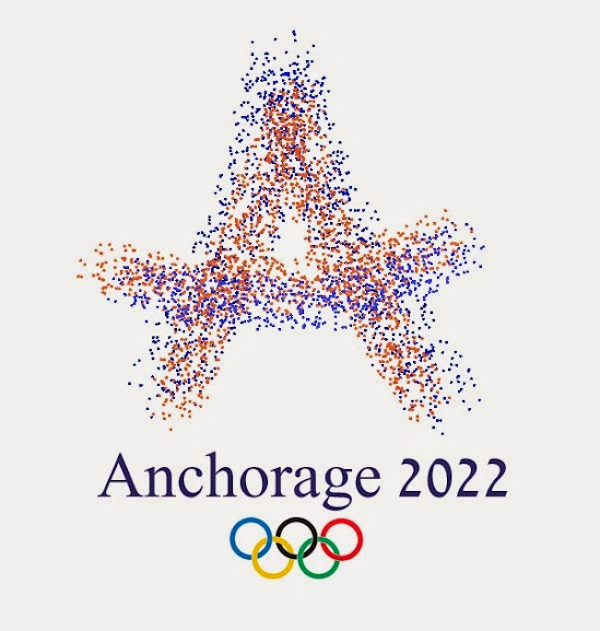 Anchorage%2B2022.jpg