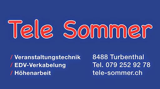 Roger Sommer - Google+