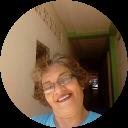 Martha Betty Delos Rios Salazar