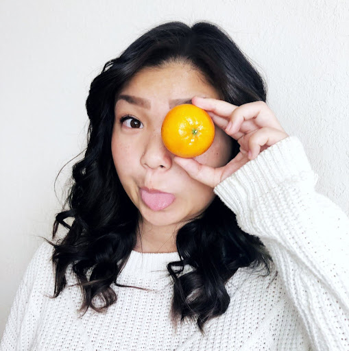 Kim Ta Photo 21