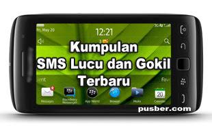 "results for ""Sms Gokil 2014 Kumpulan Sms Gokil Dan Lucu Terlengkap"