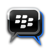 [Android app] BlackBerry Messenger (BBM)