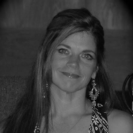 Patricia Burrill