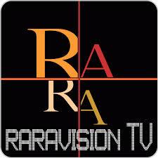 RaRavision