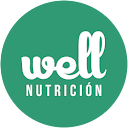 Well Nutricion Elche