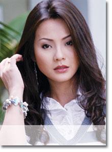 Janet Khoo - IMDb