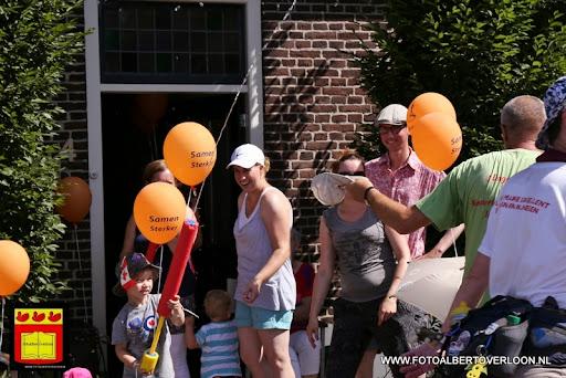 Vierdaagse Nijmegen De dag van Cuijk 19-07-2013 (64).JPG
