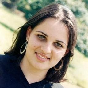 Amanda Masson
