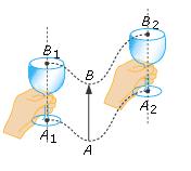 شرح لدرس الحركة السكون مع 2.png