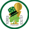 Mentes Celtics