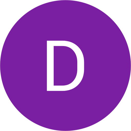 Debra Kolar