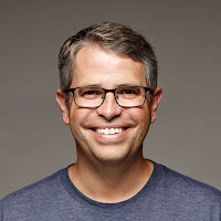 Matt Cutts+