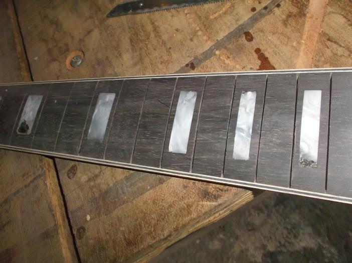 Construção inspirada Les Paul Custom, meu 1º projeto com braço colado (finalizado e com áudio) - Página 4 DSCF1336