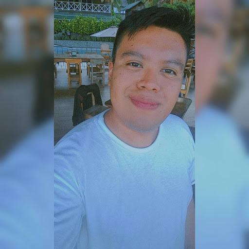 Jose2209