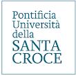 Pontificia Università d