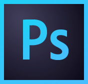 Adobe Photoshop CS3 Portable