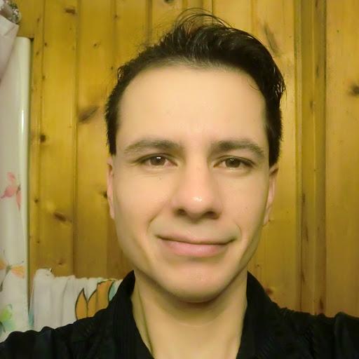 Vazquez Sergio