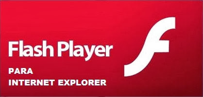 Flash Player IE Download