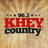 KHEYCountry
