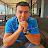 Bojan Petricevic avatar image