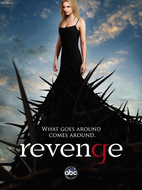 復仇Revenges01