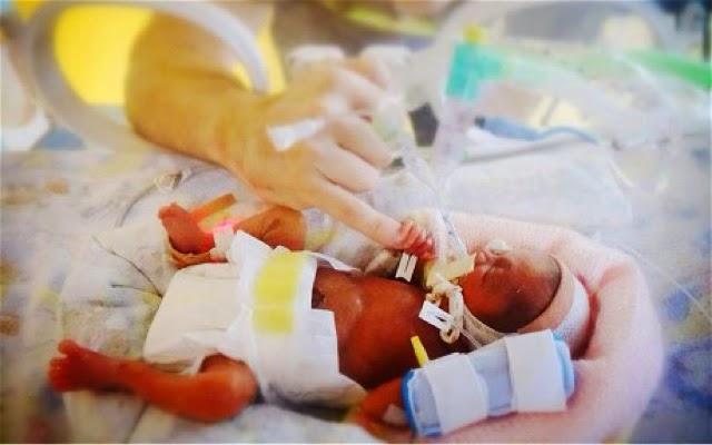hipertensi semasa mengandung, hipertensi semasa hamil, tekanan darah tinggi ketika hamil, tekanan darah tinggi semasa hamil, tekanan darah tinggi ibu hamil, tekanan darah tinggi ketika mengandung, anak lahir tak cukup bulan
