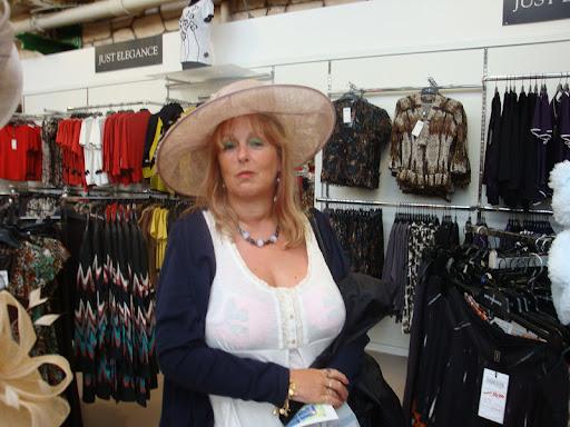Linda Mclean Photo 35