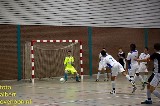 KNVB jeugdzaalvoetbaltoernooi Overloon 15-06-2014 (38).jpg