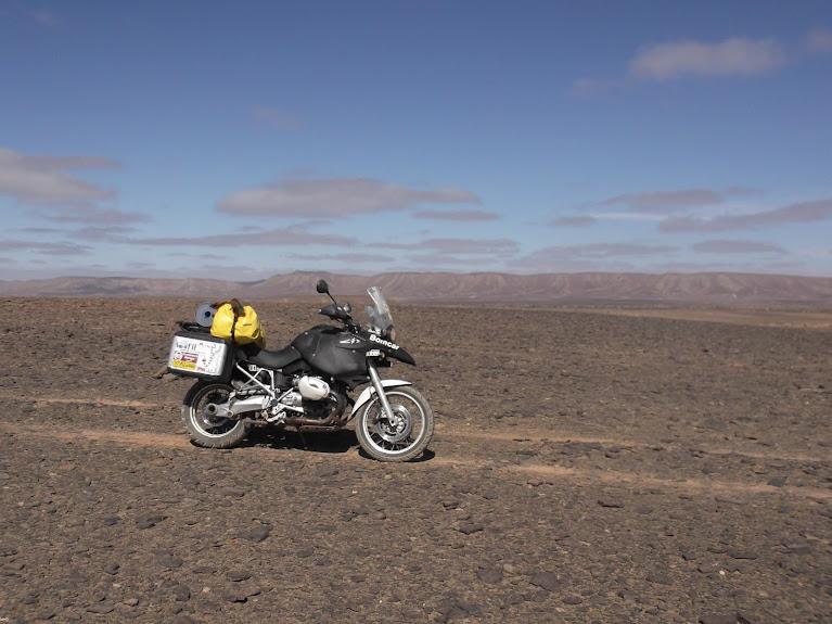 marrocos - Marrocos e Mauritãnia a Queimar Pneu e Gasolina - Página 10 DSCF1115