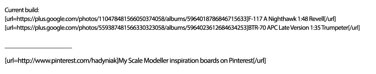 [signature_htmlcode2]