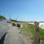 Merewether Beach (340594)