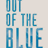 Out of The Blue Films