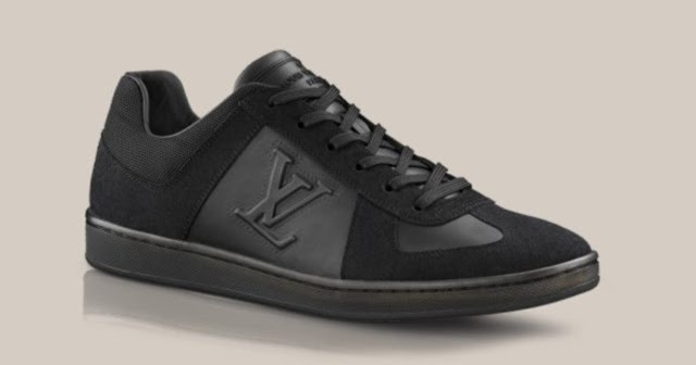 Image Result For Louis Vuitton Sneakers
