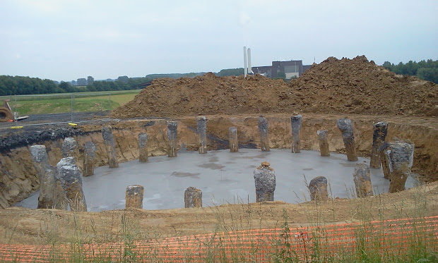 Parc Eolien Leuze-en-Hainaut & Beloeil 2012-06-13%2B18.09.23.jpg