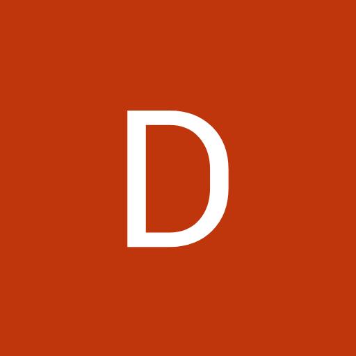 Donpax  avatar
