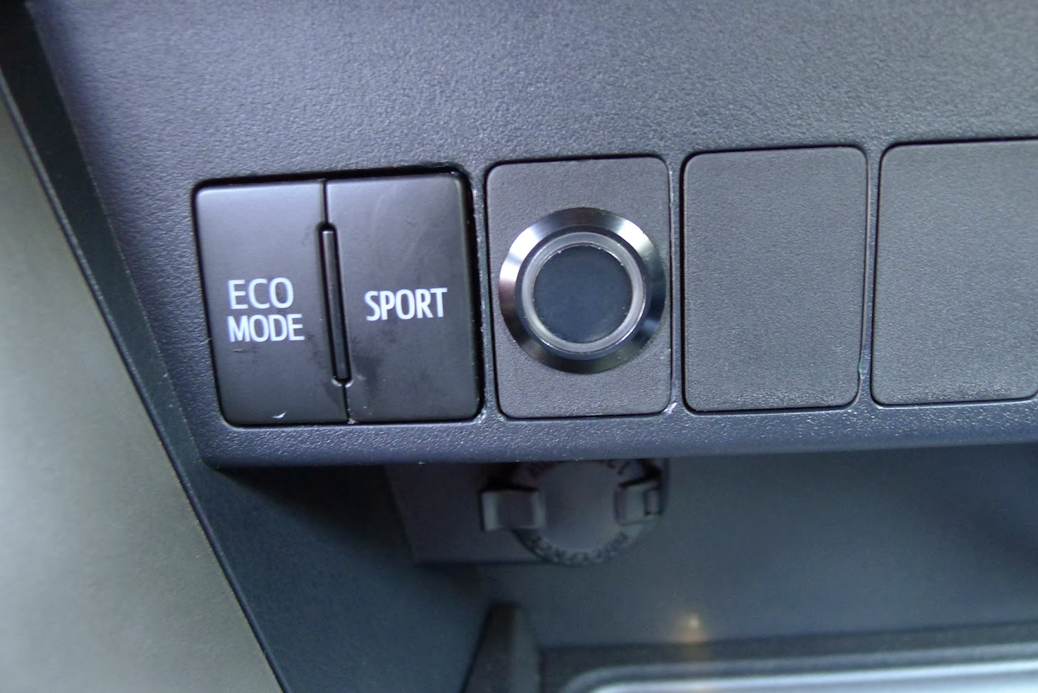 remote starter installation toyota rav4 forums
