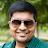 Shikhar Sharma avatar image