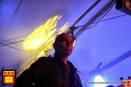 tentfeest  Overloon 18-10-2013 (31).JPG