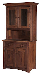 florence china cabinet