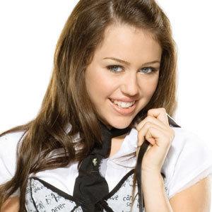 Italia  Miley-cyrus
