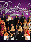 30 celebrities from Dancing with the Stars Argentina