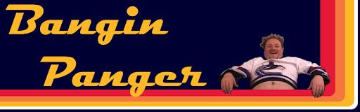 Bangin Panger