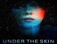فيلم Under the Skin